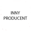 Inny Producent