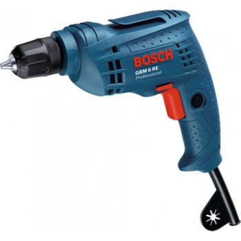 Wiertarka Bosch GBM 6 RE 0601472600