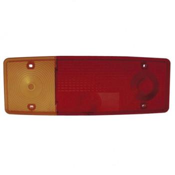 KLOSZ E-549 PRAWY (80) 1400-680715