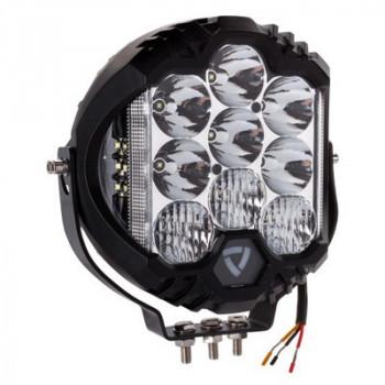 LAMPA ROBOCZA 40LED.40W DRL TT.13240DRL