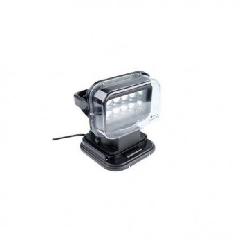 LAMPA ROBOCZA 10LED 50W TT.13250P