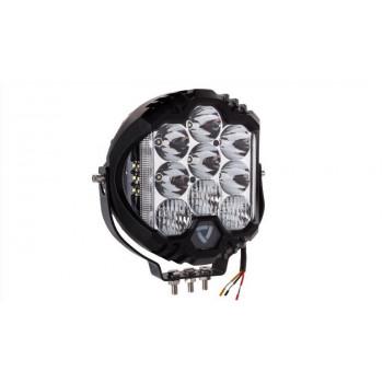 LAMPA ROBOCZA 40LED.70W.DRL TT.13270DRL