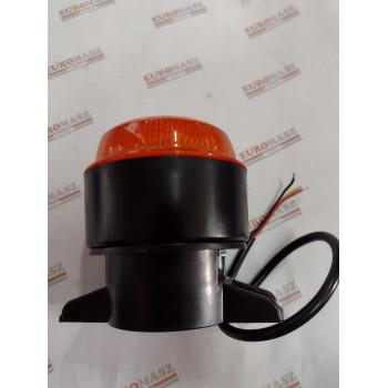 LAMPA OSTRZEG.LED 12-36V TT.610