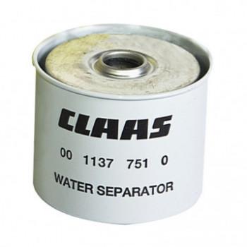 CL-FILTR CLAAS PALIWA 0011377510