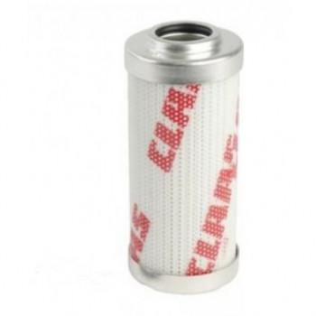 CL-FILTR CLAAS 6005003244