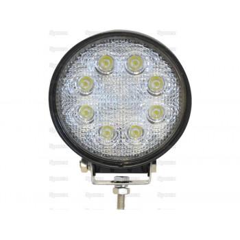 LAMPA ROBOCZA LED 1600 LUMENÓW S.129485
