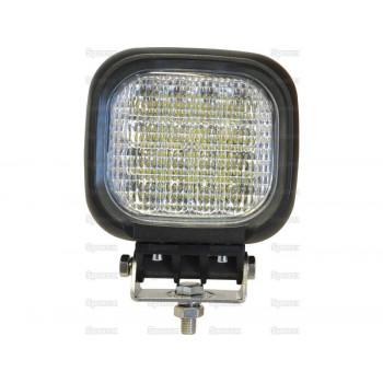 LAMPA ROBOCZA LED 112526
