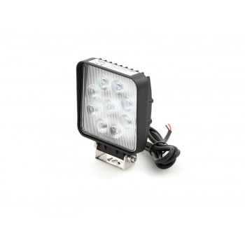LAMPA ROBOCZA LED 112523