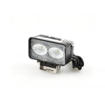 LAMPA ROBOCZA LED 112525