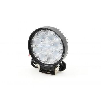 LAMPA ROBOCZA LED 112524