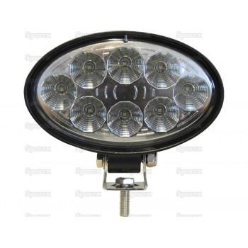 LAMPA ROBOCZA LED 112527