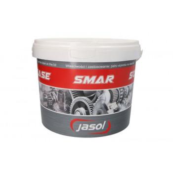 OL-SMAR JASOL GREASE ŁT-43 9KG 5901797913533