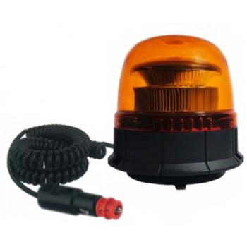 Lampa ostrzegawcza POWER LED TT.471