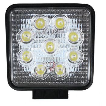 Lampa robocza 9 LED TT.13217